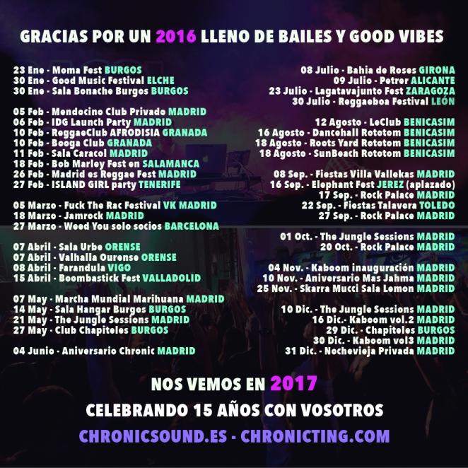 gracias 2016.jpg